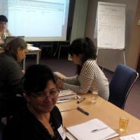 Szkolenia w ramach Akademii PLN 2015